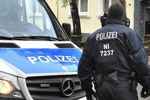 Cảnh sát Đức bắt thêm nghi phạm vụ hãm hiếp nữ nhà báo Bulgaria