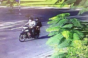 Danh tính 3 đối tượng cướp gần 3 tỷ đồng vàng, tiền ở Phú Yên