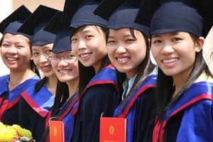 TP.HCM hỗ trợ 20 đến 50 triệu/tháng cho người có tài năng đặc biệt