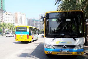 Được hỗ trợ 25 tỷ đồng, xe buýt trợ giá Đà Nẵng vẫn ế khách