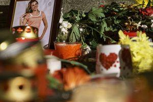 Bulgaria phát lệnh bắt giữ toàn châu Âu nghi phạm cưỡng hiếp và sát hại nhà báo điều tra gây chấn động