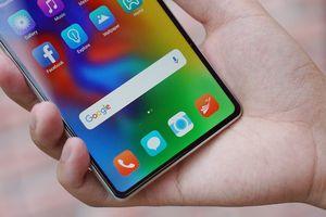 Bphone 3 là mẫu điện thoại xuất sắc nếu khắc phục được những chi tiết này