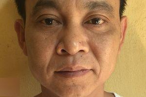 Hải Phòng: Nữ sinh cấp 2 bị gã đàn ông 42 tuổi xâm hại nhiều lần