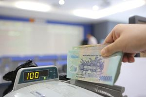 Chuẩn bị triển khai Hợp đồng khung giao dịch repo trái phiếu
