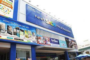 Văn hóa Phương Nam (PNC) bị phạt hành chính 240 triệu đồng