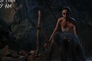 Người tình quỷ ám: Câu chuyện tình yêu ám ảnh đến rùng rợn