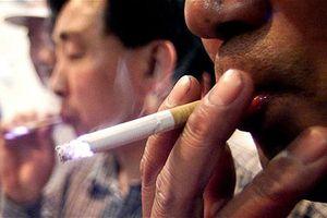 Trung Quốc và mục tiêu tăng 15% bệnh nhân ung thư được kéo dài thời gian sống thêm 5 năm