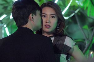 'Gạo nếp gạo tẻ': Bắt quả tang Hân ngoại tình, Kiệt tuyên bố ly hôn