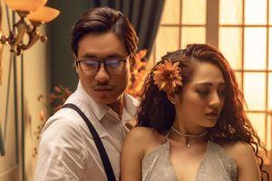 MV mới của Bảo Anh: Giọng hát chưa thỏa mãn, Kiều Minh Tuấn bị chê