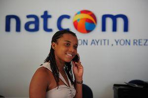 Natcom lần đầu chia cổ tức sau 7 năm hoạt động