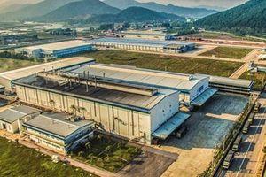 Phát triển công nghiệp ở Nghệ An: Thách thức và triển vọng