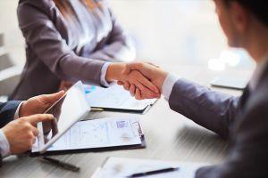 Viên chức có được góp vốn kinh doanh hay không?