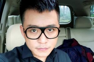 24h HOT: Lâm Khánh Chi tố 650 khách chỉ đi 350 phong bì tiền mừng cưới