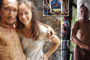 Khoe chiến tích 'sát gái', 'người hang động' Thái Lan bị gặp vạ