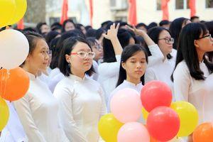 GS.VS Phạm Minh Hạc: Giáo dục Thủ đô luôn là điểm sáng của cả nước