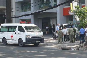 Vụ cô gái 19 tuổi tử vong khi rơi từ tòa nhà cao tầng ở TP.HCM: Hé lộ nội dung bức thư tuyệt mệnh