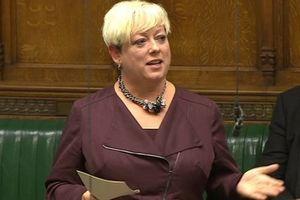Chuyện chỉ có tại Anh: Bộ trưởng Chống Tự tử đầu tiên trên thế giới