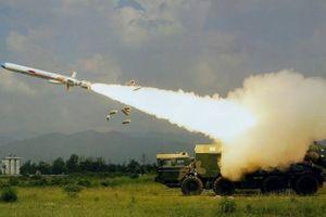 'Vì chính sách độc lập' Ấn Độ bất chấp lệnh trừng phạt của Mỹ khi mua S-400 của Nga