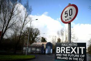 Trưởng đoàn đàm phán Brexit của EU: Thỏa thuận Brexit 'trong tầm tay'