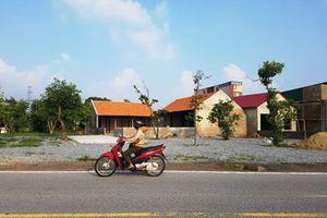 UBND TP Hà Tĩnh chỉ đạo làm rõ vụ việc
