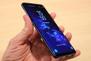 Samsung sẽ bỏ jack cắm 3,5 mm trên Galaxy Note 10 và S11