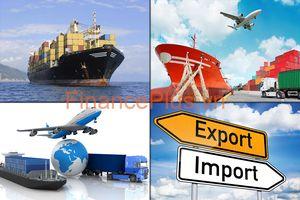 Tổng kim ngạch xuất nhập khẩu của Việt Nam trong 9 tháng đạt 352,61 tỷ USD