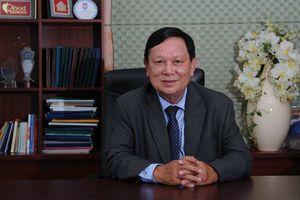 Những 'ông chủ' trẻ sẽ tạo ra một bộ mặt mới cho doanh nghiệp Việt