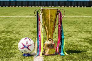 Có thể xảy ra tranh chấp quyền phát AFF Cup trên truyền hình trả tiền?