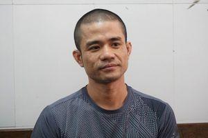 Nghệ An: Khởi tố kẻ ôm lựu đạn cố thủ trong nhà suốt 14 tiếng đồng hồ