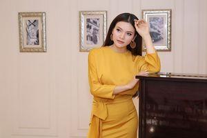 Phạm Phương Thảo: Người đàn bà xứ Nghệ 20 năm dành trọn 'Mơ duyên'