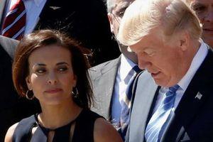 Mỹ: Người kế nhiệm bà Haley ít có tiếng nói quan trọng trong đối ngoại