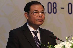 Vai trò cốt lõi của nông nghiệp trong hợp tác khu vực ASEAN