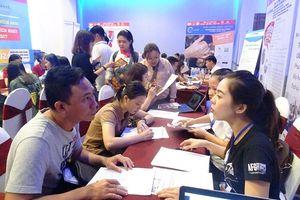 Hơn 2.500 chỉ tiêu tuyển dụng có thu nhập cao cho ngành dịch vụ du lịch