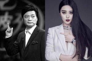 Sự thật về vụ mất tích bí ẩn của MC khiến Phạm Băng Băng 'thân bại danh liệt'