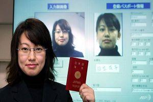 Vượt qua Singapore, Nhật Bản trở thành quốc gia có hộ chiếu quyền lực nhất thế giới