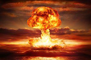 Trái Đất sẽ bị phá hủy nếu các nước tiếp tục thử hạt nhân