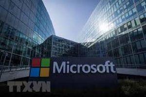Kaspersky phát hiện lỗ hổng zero-day trong hệ điều hành Windows