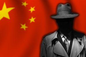Trung Quốc lên tiếng vụ Mỹ dẫn độ quan chức cấp cao bị tình nghi gián điệp