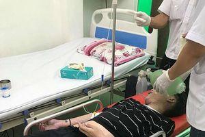 Bàng hoàng nghe tin cháu trai của 'bà ngoại xì tin nhất Việt Nam' đột ngột qua đời