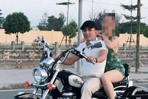 Bố mẹ nữ sinh bị 'gắn mác' nạn nhân vụ xâm hại tình dục ở Thái Bình bức xúc về mạng xã hội
