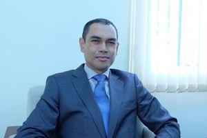 Doanh nghiệp Malaysia tìm thấy nhiều cơ hội đầu tư tại Việt Nam