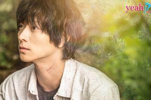 Không phải Song Joong Ki, 'thánh sống' Kang Dong Won mới là nam chính cho 'Train To Busan' phần 2?