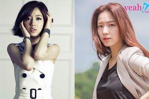 Bất chấp bị ghét bỏ, 'thánh nữ' Hwayoung vẫn quyết tâm trở lại màn ảnh và đây là phản ứng của Netizen Hàn