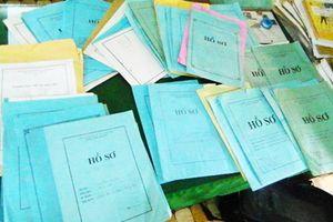 Đắk Lắk: Lừa hơn 15 tỷ tiền chạy việc 8 đối tượng bị truy tố