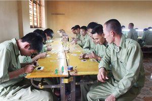 Cách tiếp cận mới cho Việt Nam trong điều trị người nghiện ma túy