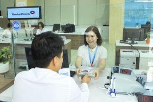 Tin chứng khoán 11/10: Ngân hàng MUFG muốn nâng tỷ lệ sở hữu tại VietinBank lên 50%