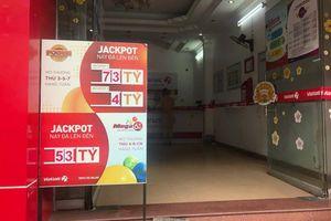 Kết quả Vietlott: Người chơi thứ hai tại Quảng Ninh trúng Jackpot, 'ẵm' hơn 66 tỷ đồng