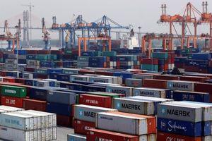 Nikkei: Việt Nam xây thêm 2 cảng biển giữa lúc chiến tranh thương mại khiến sản xuất bùng nổ
