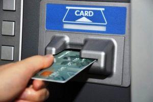 Ngân hàng Nhà nước ban hành bộ Tiêu chuẩn cơ sở đầu tiên về thẻ chip nội địa