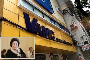 Đấu giá khoản nợ gần 2.400 tỷ của 'bông hồng vàng Phú Yên': Chủ nợ lại hạ giá